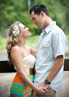 #Engagement Photography